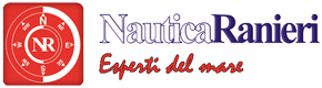 Barche nuove e usate Bari – Servizi nautici   Nautica Ranieri –  Bari